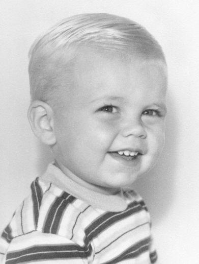 David (1948)