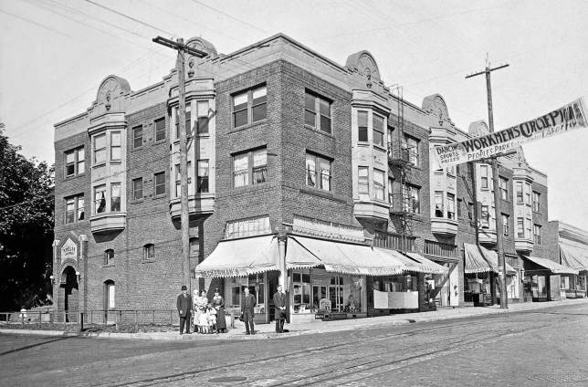 17th-Yesler-THEN-mr
