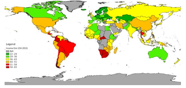 World_Income_Gini_Map_(2013).svg