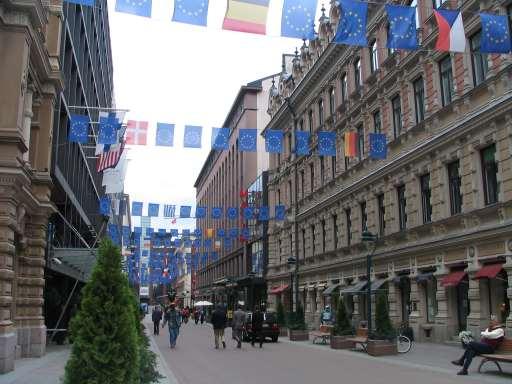helsinki_street
