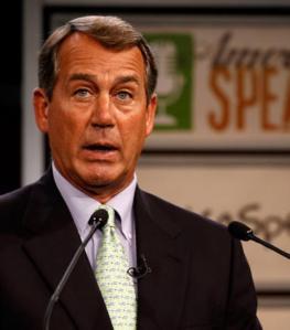 John-Boehner-Quite-Frakking-Tan